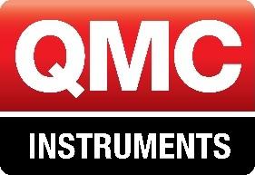 QMC Instruments Ltd.