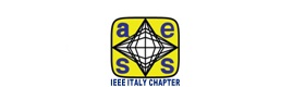 IEEE Aerospace and Electronic Systems Society - Italy Chapter