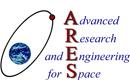 ARES Consortium