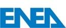 Agenzia nazionale per le nuove tecnologie, l'energia e lo sviluppo economico sostenibile (ENEA)