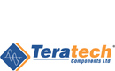 Teratech Components Ltd