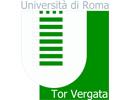 Universit� degli Studi di Roma 'Tor Vergata'